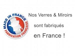 Fabrication-française
