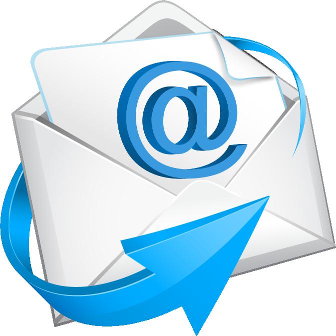 Mail Logo - Bing images