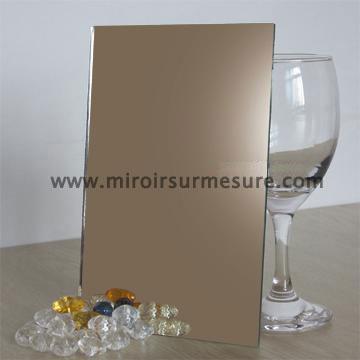 miroir sur mesure fabricant installateur prix 01 43 64 73 97. Black Bedroom Furniture Sets. Home Design Ideas