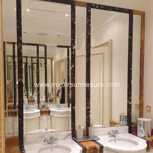 miroir-de-salle-de-bain-biseaute.