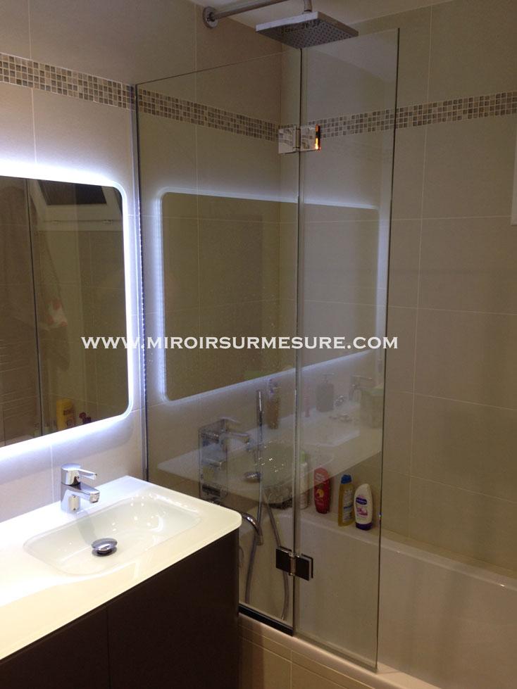 verre pour douche sur mesure montreal. Black Bedroom Furniture Sets. Home Design Ideas